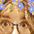 Rebecca Blau Green's profile image