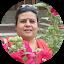 Sujata Chaturvedi
