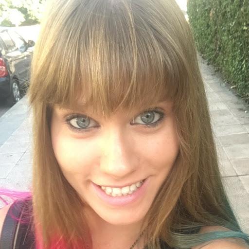Tania Bruna avatar