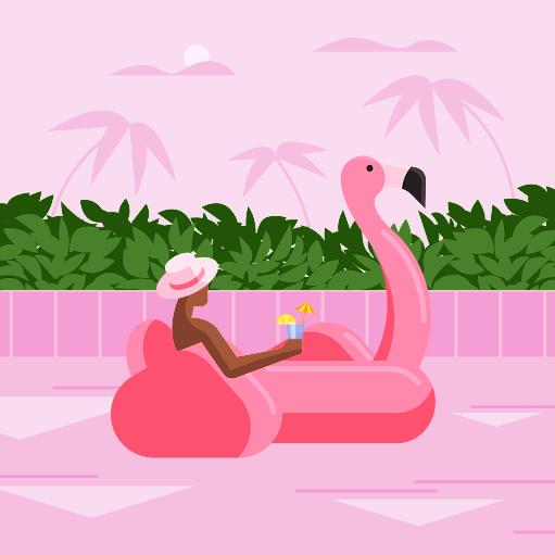 Samantha Rosebury