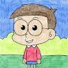 Lucas Morais's profile image