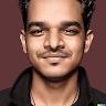 Akhil K G's avatar