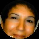 Photo of Ann Corleone