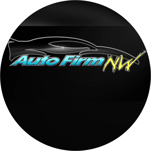 Auto Firm NW