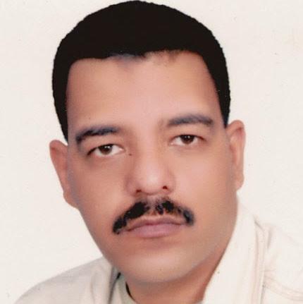 ياسين ابو رشدي