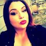 Amber Lynne's profile image