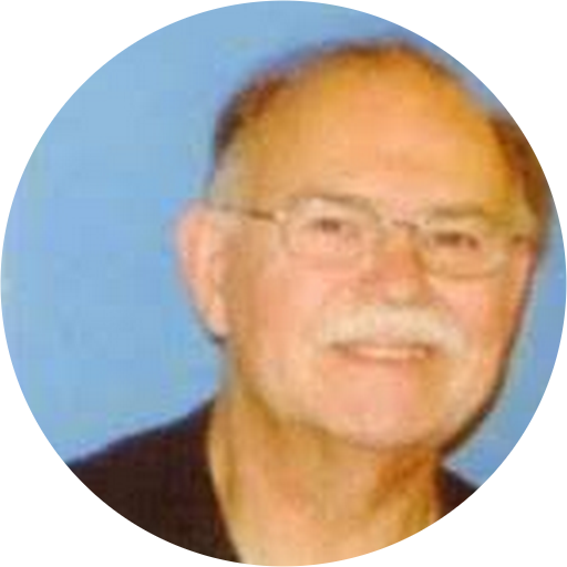 Walt Fraczek