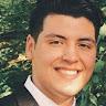 Cristian Gonzalez