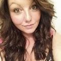 Ashlee johnson's profile image