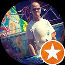 Anders Brink