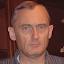 Jean-Pierre Jacob