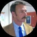 Douglas L. Soelter