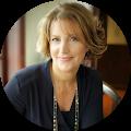 Dr. Joanne Royer
