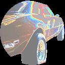 Camaro S.,AutoDir