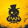 Cobrador Del ¡¡Waaagh!!