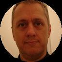 Keith Durrant