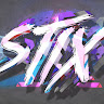 By Stix