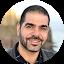 Mohammad Elouri