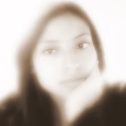 Johana Vargas Delgado picture