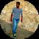 Suresh Rajendran