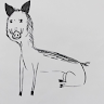 yhirooka's icon
