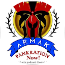 Pankration N.,WebMetric