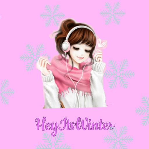 winter Bernido