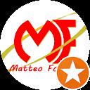 Mattéo Fonzatti