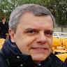 Marcelo Westphal