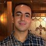 Mohamed Meghawry