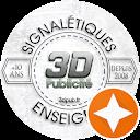 3dplus Publicité