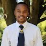 Ronald Farai Ndaba's profile image