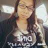 marissa E's profile image