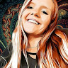 Katie Spencer's profile image
