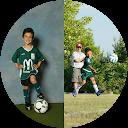 DMC soccer