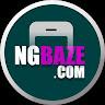 Avatar - NG Baze