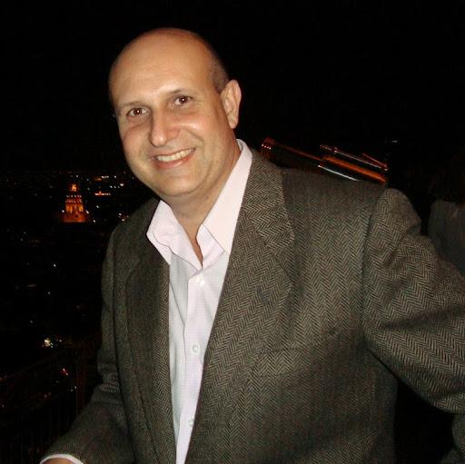 Mario Dantas Jr
