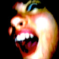 nexusg4 's profile image