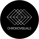 Chronovisuals,LiveWay