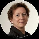 Conny van den Berg