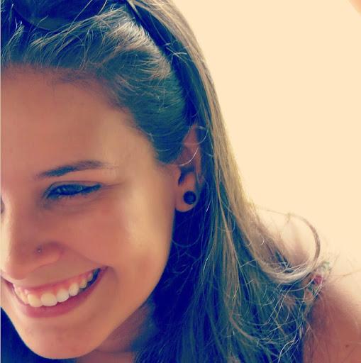 Daiane Henrique