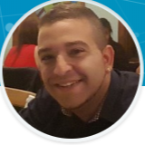 Miguel Alonso Navarro avatar