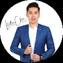 Lester Chen 陈楷融