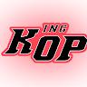KINGOP GAMING photo