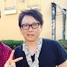 Tsukasa Horio