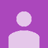 RANKA Band