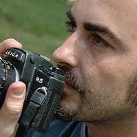 Pablo Abad avatar