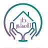 Dar El Ashum