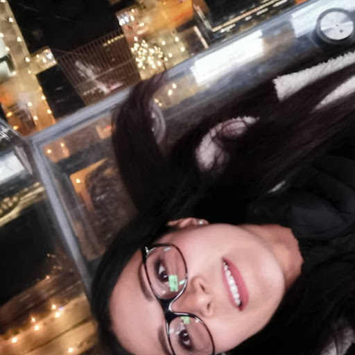 Brenda Peña picture