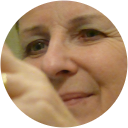 Christiane Real